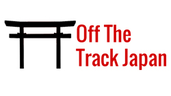 Off The Track Japan