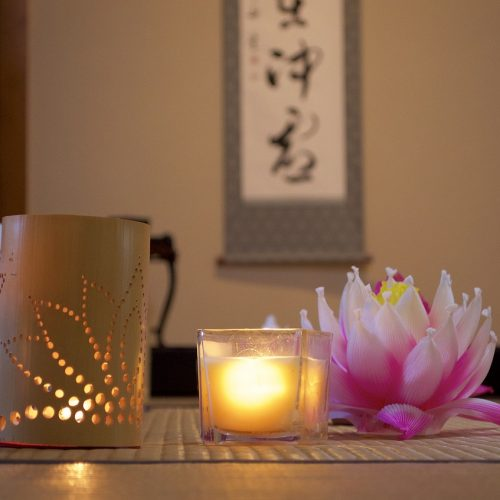 japanese-style-room-2236207_1280